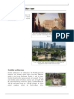 chinese architecture pdf religion and belief
