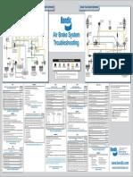 Bendix Air Brake System Schematic.pdf