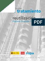 tecnologias_tratamiento_agua.pdf