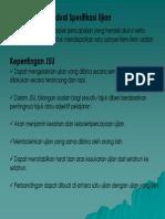 JSU.pdf