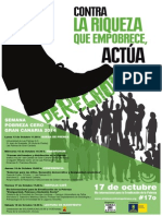 Cartel definitivo Pobreza Cero 2014.pdf