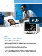 3F Medical Diona