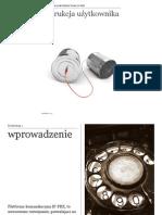 uzytkownikPBXserver.pdf