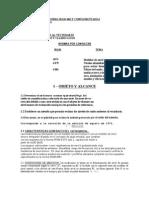 NORMA IRAM  4062.pdf