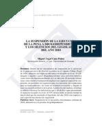 manzanares.pdf