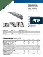 Axil Gate Motor Brochure.pdf