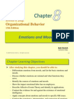 Chapter 8.ppt