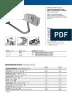 Blitz Articulated Arm Gate Motor Brochure.pdf