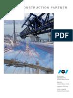 2011 01 19 Bridge Construction Partner