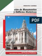 CST_RESTAURACION_MONUMENTAL_a4.pdf