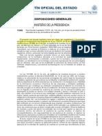 Real_Decreto_Legislativo_1-2011_de_1_de_julio.pdf