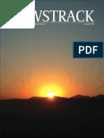 financial_crisis_dec_08.pdf