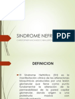 SINDROME NEFROTICO EXPO MARTES.ppt