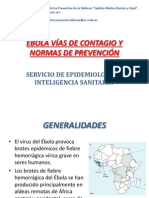 Ebola Contagio Prevencion.pdf