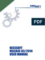 manual kis.pdf