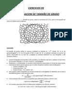 TAMAÑO DE GRANO.SOLUCIONES.pdf