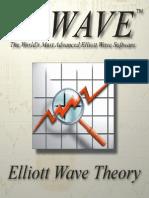 ELW-EWT_spanish.pdf