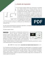 TUTORIAL AUTOCADf.pdf