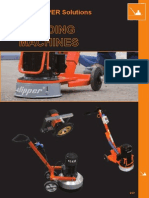 Grinding-Machines.pdf