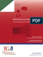 Matematica Avanzada.pdf