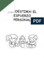 Autoestima_Inf_5.pdf