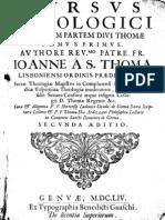CT [1654 Ed.] t1 - 00 - Front Matter