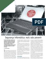 tipos_de_ataques_informáticos.pdf