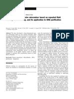micromixer1.pdf