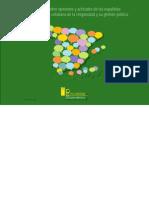 130909 Encuesta_sobre_religiosidad(1).pdf