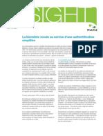 WP_Nuance Biometrie Vocale - Eliminer les obstacles pour authentifier.pdf
