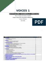 VOICES_PP_CC_BB_castellano.doc