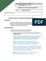 prac3profesor_14_smr (2).docx