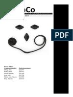 DropCo-Case Projektplan.docx