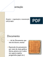0653 - Arquivo.pdf