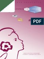 Compte Général de l'État 2013.pdf