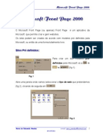 Manual de Frontpage 2000.pdf
