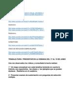 TALLER ETICA II PERIODO.docx