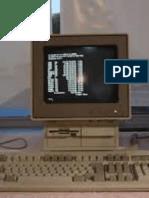 tipos de computadoras y su funcionamiento.docx