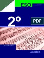 Libro+de+Música+Primer+Ciclo+de+ESO.pdf