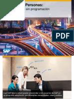 SAP-Screen-Personas-Personalización-sin-programación.pdf