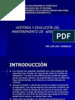 MANTENIMIENTO.pdf