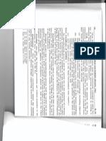 Stability Certificate GFR