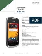 Nokia 701 RM-774 Service Manual_en.pdf