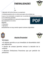 MANTENIMIENTO CLASE #2.pdf