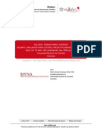 49612071009.pdf