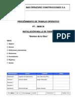 PT-MEM-30.pdf