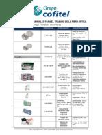 Herramientas consumibles.pdf