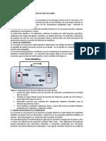 Cathodic protection tester.docx