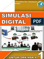 Simulasi Digital_1