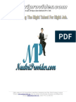 naukriprovider.com profile.doc